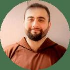 Blog di Padre Ivano Liguori