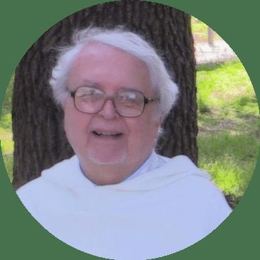 Blog di Padre Giovanni Cavalcoli