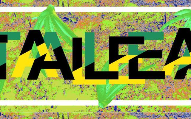 TALEA. Progetti d'arte contemporanea