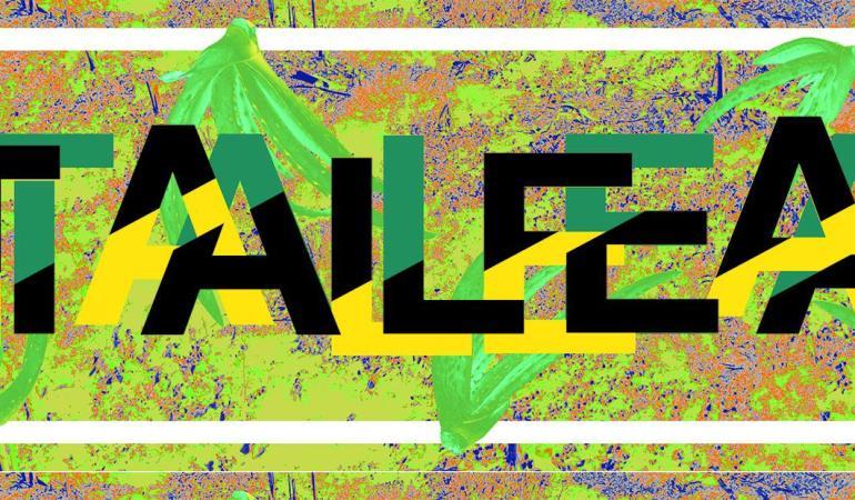 TALEA. Contemporary art projects
