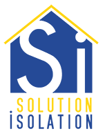 solution-isolation-logo