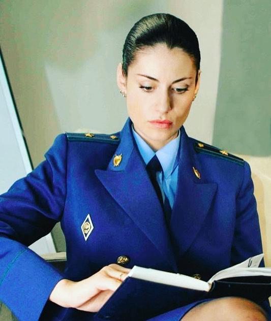 а11-2   Анна Ковальчук - хотите узнать, как сейчас живет любимая актриса?
