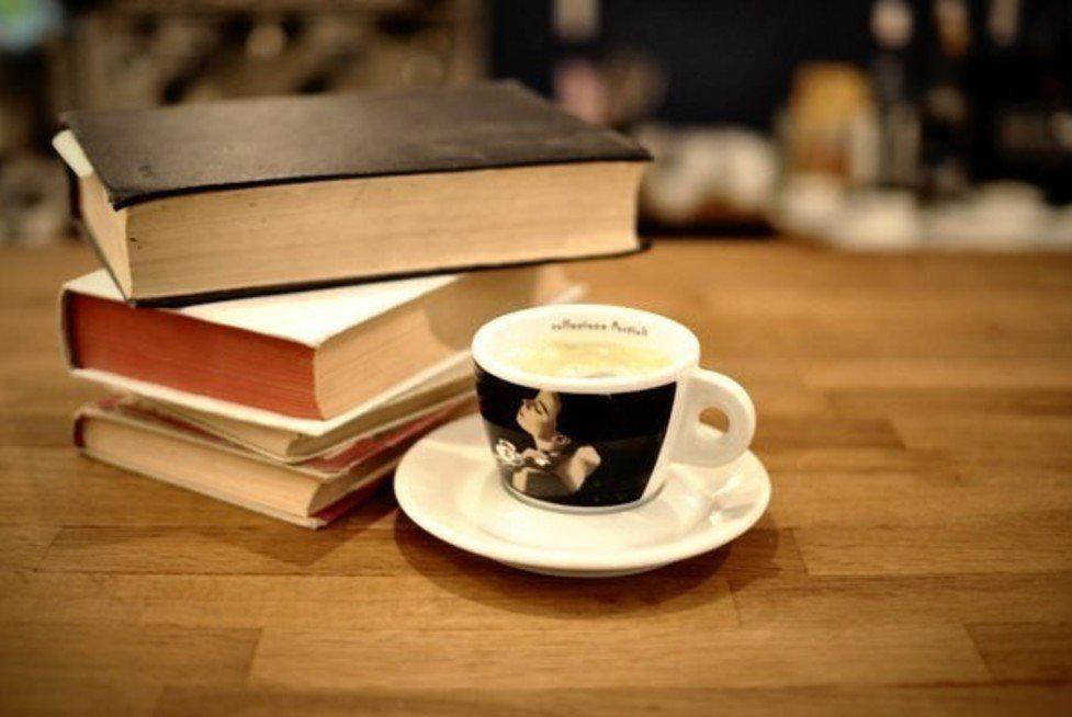 7-154 | От каких пяти болезней спасает чашечка кофе?