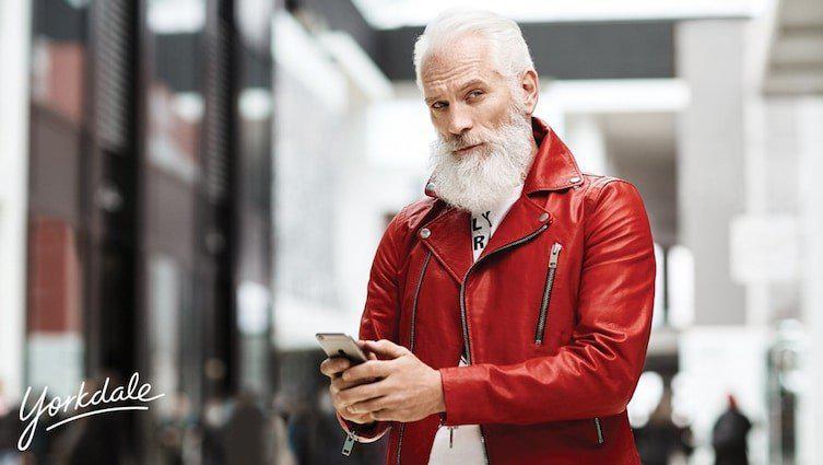 man-model-13 | Мужчины-модели — возраст красоте не помеха!