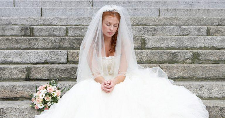 nevesta   Мужчина отказался оплачивать свадебный банкет дочери и вот почему...