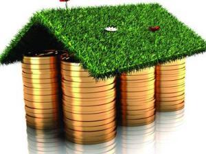 В каких местах в доме нужно хранить деньги, чтобы они приумножались?
