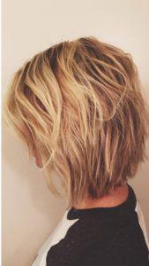 1492866121-7387-135-1 | Градуированные каре для коротких и средних волос: 30 вариантов