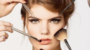 10 главных ошибок в макияже, которые способны вас состарить на десяток лет!