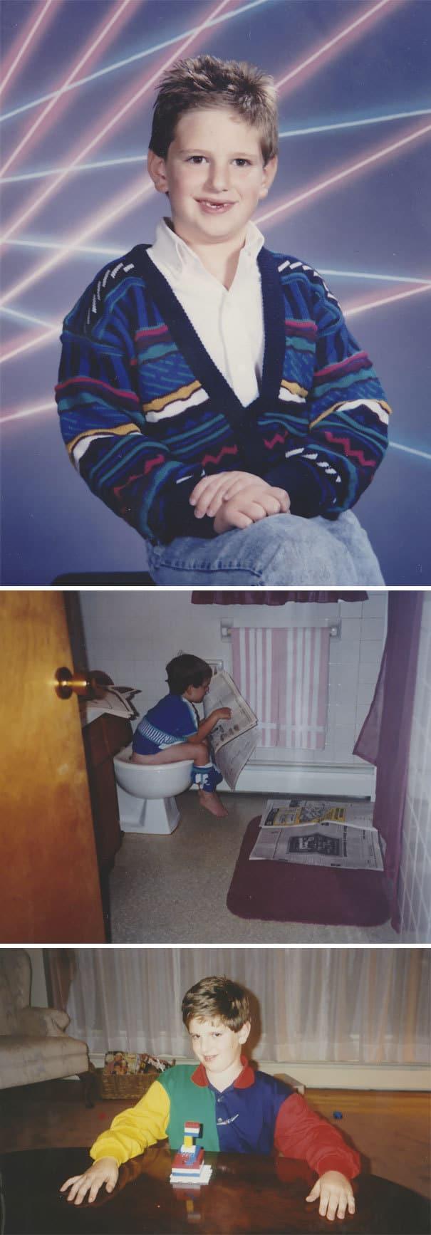 funny-akward-childhood-photos-71-59cb7404633db__605-1 | Интернет-пользователи выкладывают детские фото своих супругов — это безумно смешно!