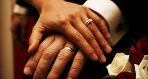 Узнай подходите ли вы друг другу. Простой тест на совместимость в браке!