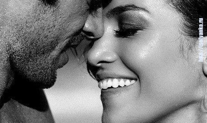 vezu4aya | Почему некоторым женщинам везет с мужчинами, а остальным нет?