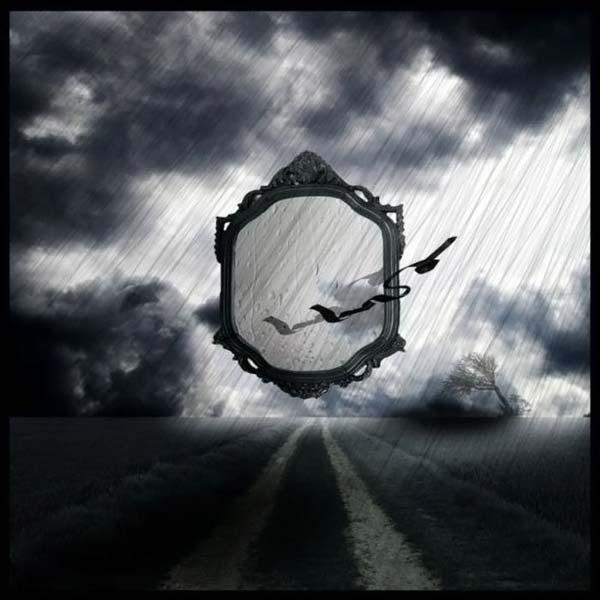 зеркало-3 | А вы знаете какие приметы, связаны с зеркалами?