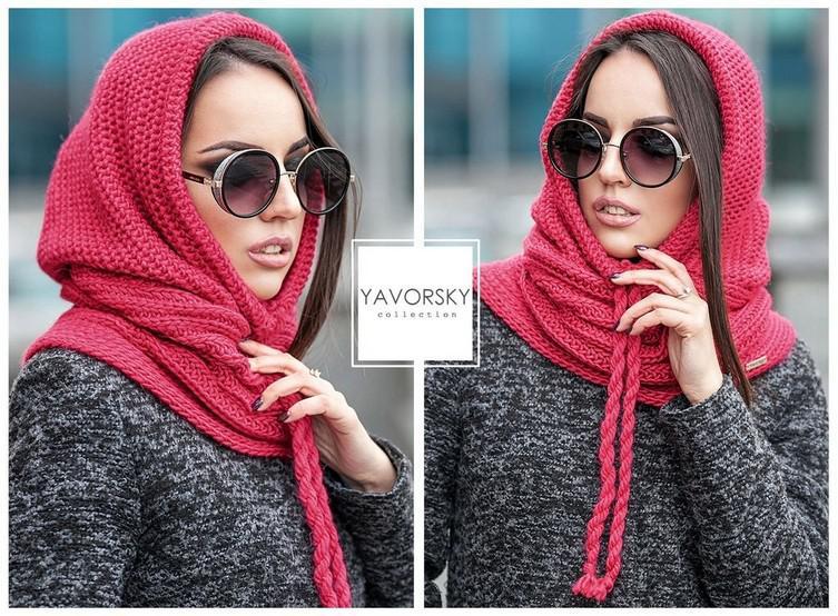 11485457_15   Так нужно правильно носить шарф. Советы которые помогут выглядеть стильно!