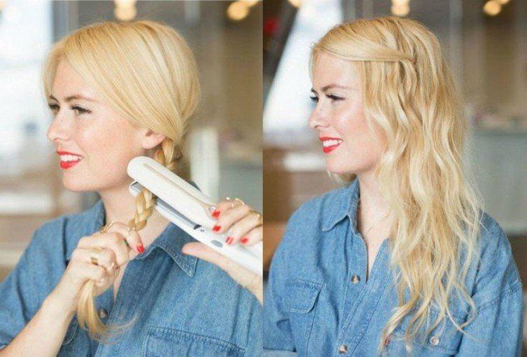 hair-tricks3-5   13 хитростей для идеальных волос