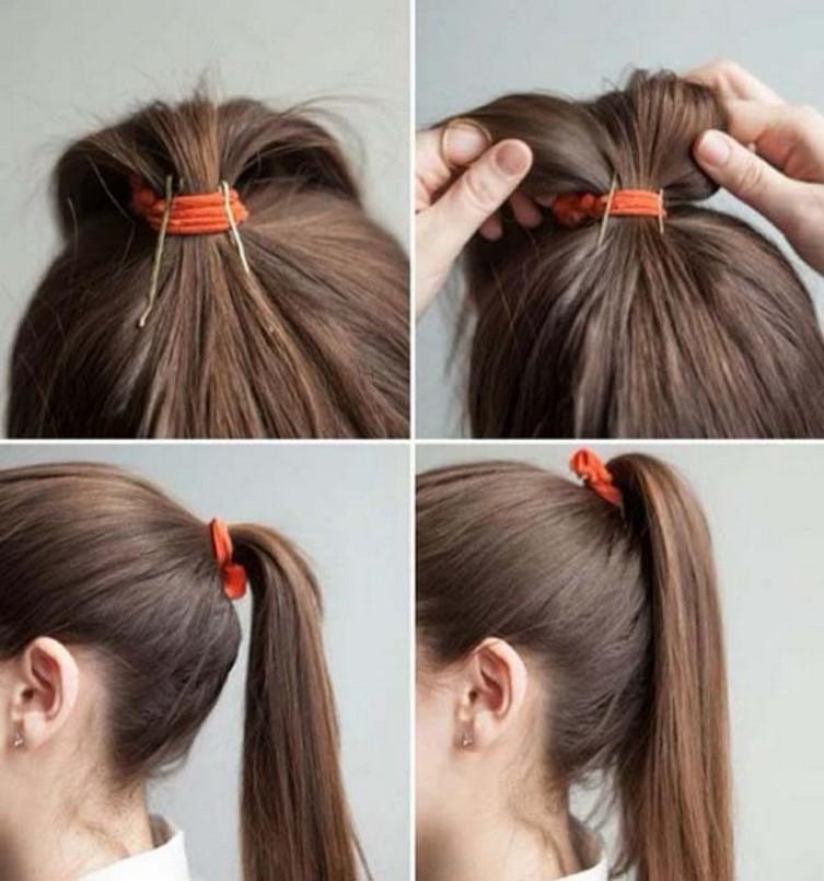 hair-tricks8-4   13 хитростей для идеальных волос