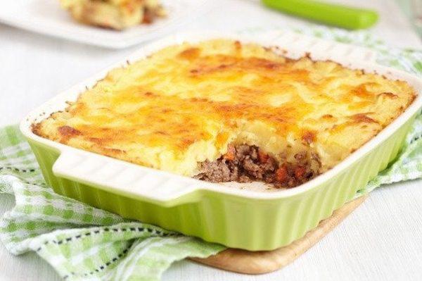 image1-32   Пять рецептов запеканок для сытного семейного ужина!