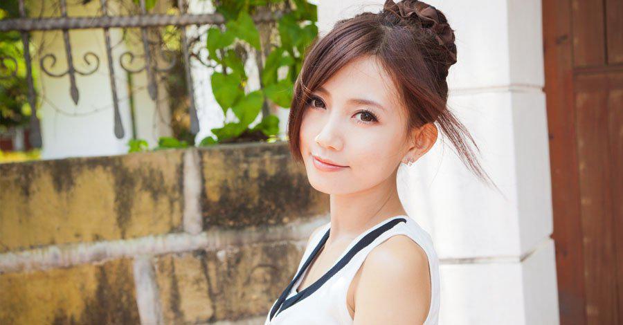 image1-81 | Почему  азиаты  здоровее и живут  дольше?