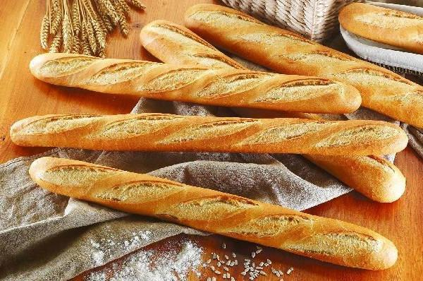image1 | Как вернуть свежесть хлебу