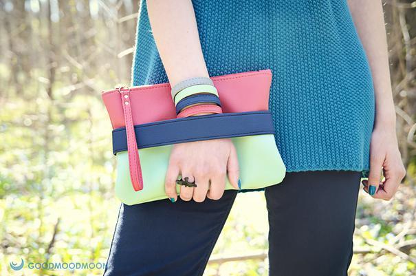 image13-11 | Новые правила стиля: с чем и как должна сочетаться сумка?