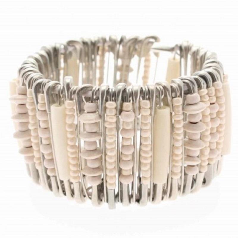 image13 | Стильные и красивые украшения из бисера своими руками!
