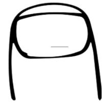 image2-3 | Что о вас может рассказать форма ваших ногтей?