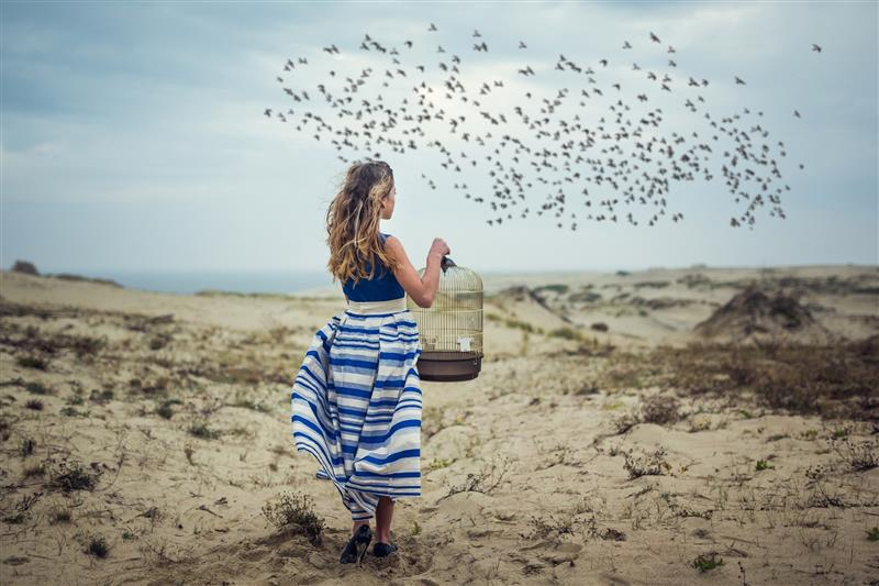 image2-30 | 10 правил счастливой жизни!