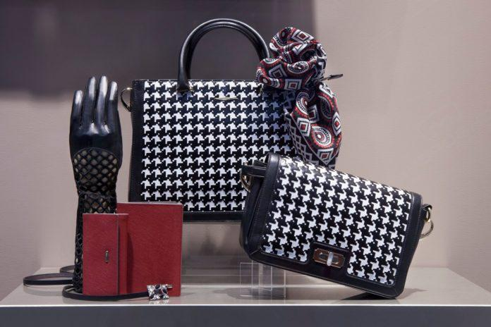image2-46 | Новые правила стиля: с чем и как должна сочетаться сумка?