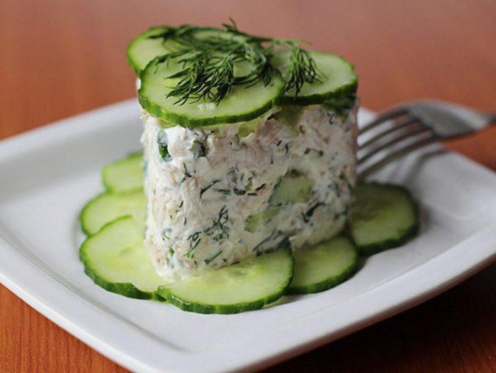 image2-73 | 10 салатов на скорую руку — гости будут в восторге!