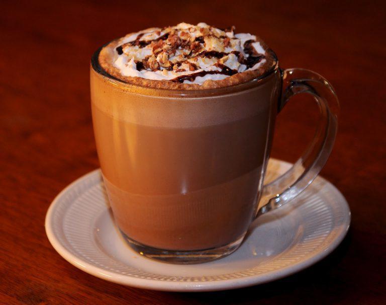 image4-46   Готовим самые популярные виды кофе дома!