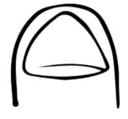 image5-2 | Что о вас может рассказать форма ваших ногтей?