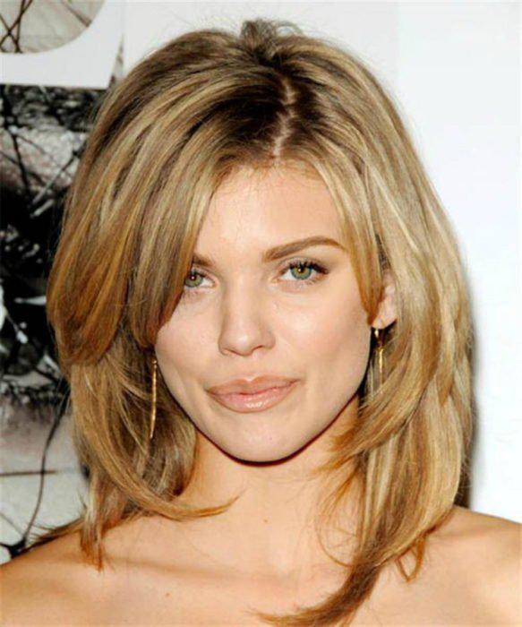 image7-39 | 7 видов стрижек для тонких волос