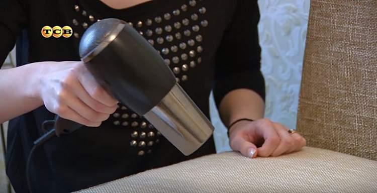 image8-22 | Как почистить диван в домашних условиях, не прибегая к помощи профессионалов?