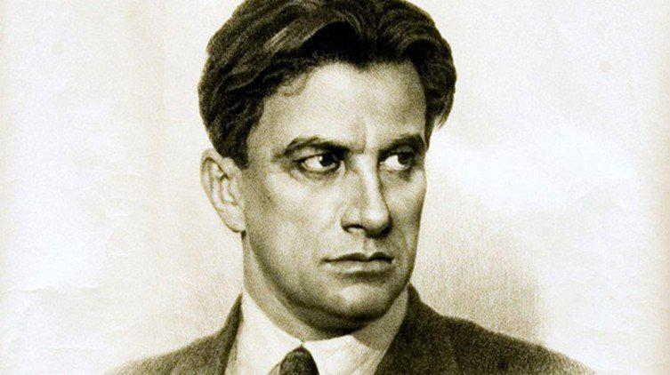 mayakovsky | О писателях и гонорарах