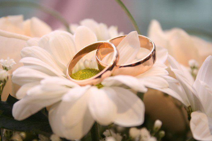 1_53268dfb6762253268dfb6765e | Годовщины со дня свадьбы от 1 до 100 лет!