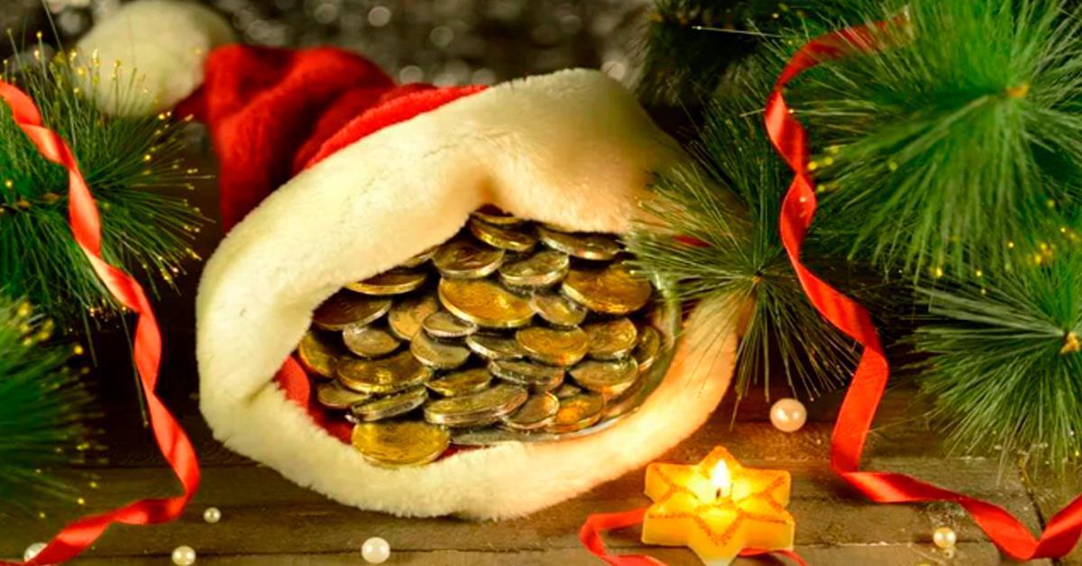 image1-14   Три новогодних ритуала для привлечения удачи!