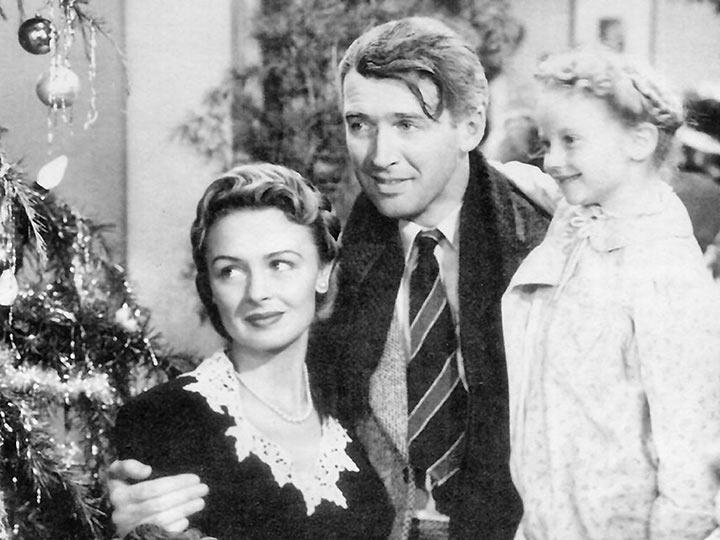 image1-202 | Самые романтичные новогодние фильмы — создайте неповторимую праздничную атмосферу!