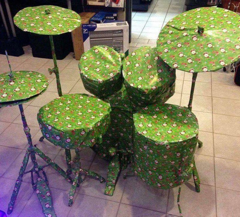 image1-214 | Самые смешные рождественские подарки!