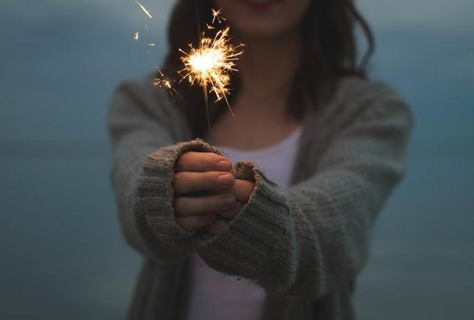 image1-250 | Какие цели преследовать различным знакам зодиака в 2018 году?