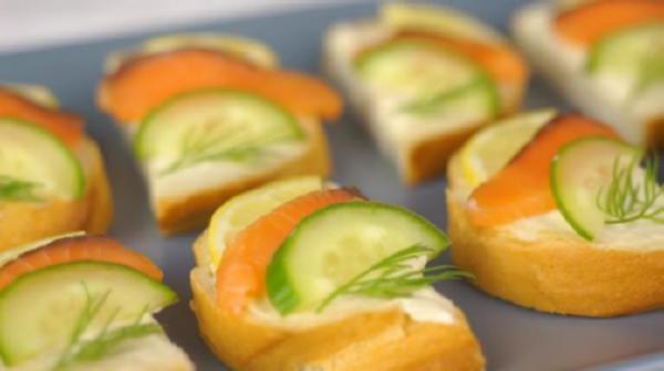 image1-251 | Три рецепта классных праздничных бутербродов