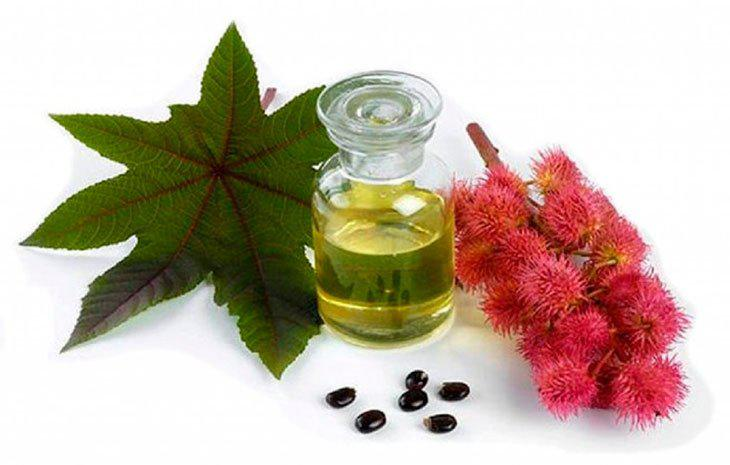 image1-95 | Аптечные средства от выпадения волос — самые эффективные и полезные!