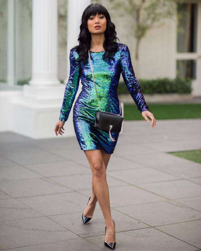 image10-41 | 10 платьев, которые войдут в моду в 2018