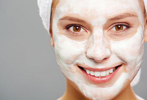 image2-157 | Как очистить кожу в домашних условиях?