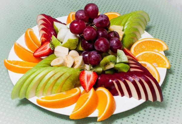 image20-16 | Простые, но красивые варианты фруктовой нарезки