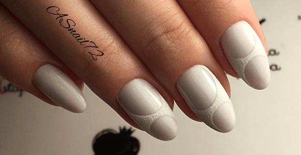 image25-3 | 35 самых лучших вариантов пастельного nail art