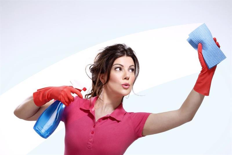 image3-102 | Генеральная уборка перед Новым годом: как прилечь в дом благополучие!