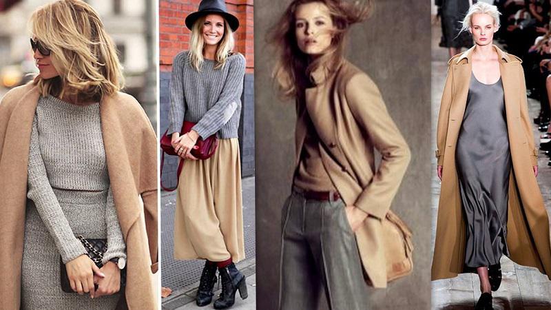 image3-21 | Новый тренд этой зимы — серый цвет! Даже в сером можно выглядеть ярко и стильно...