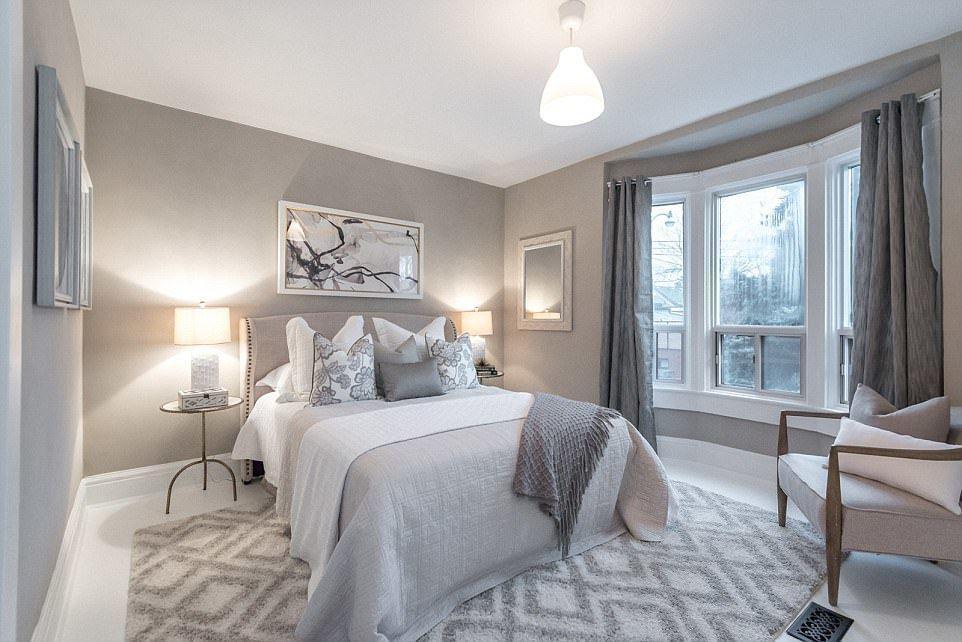 image3-57 | Маган Маркл выставила на продажу свой дом в Торонто за 800 тысяч фунтов стерлингов