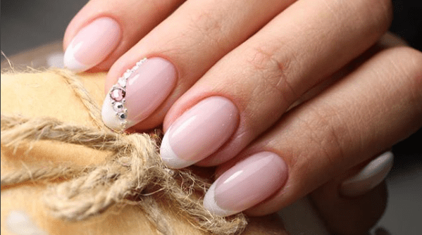 image3-8 | 35 самых лучших вариантов пастельного nail art