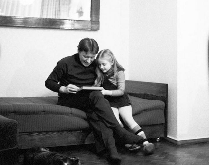 image5-26 | Андрей Миронов: спустя много лет вдова рассказала о смерти великого актера