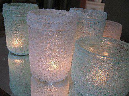image6-76 | Декор для праздничного стола из простой бутылки